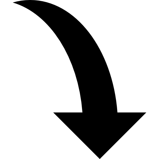 curve_down_arrow.png